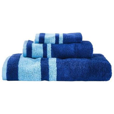 Fast Dry Stripe Bath Towels - Room Essentials™