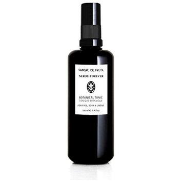 Sangre de Fruta Lavender by the Sea Botanical Tonic - 100 ml
