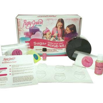Roxy Grace And Company Pink Grapefruit DIY Sugar Scrub