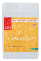 Good To Go Thai Curry 1 Serving