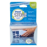 Earthstone International 650SS PoolStone Cleaning Block