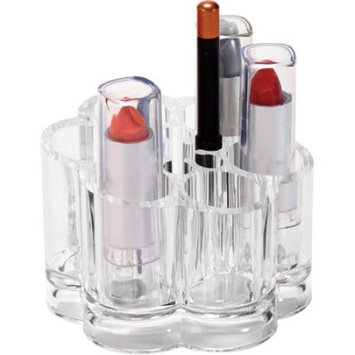 Simplify 12-Section Lipstick and Pencil Holder