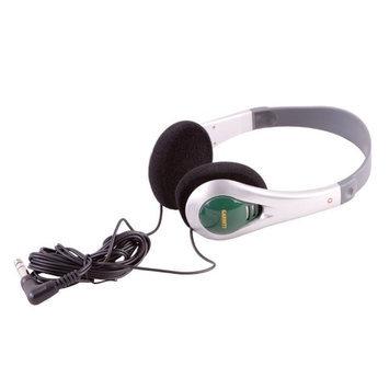 Garrett Treasure Sound Metal Detector Headphones
