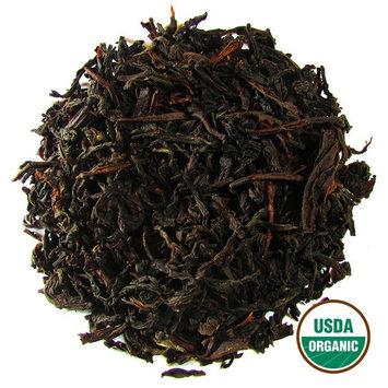 Organic Ceylon (Sri Lanka)