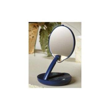 Floxite MirrorMateAdjustCompact 15xMag - Blue