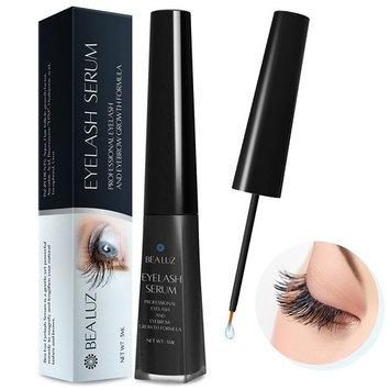 Advanced Eyelash Growth Serum Eyebrow and Eyelash Enhancer For Lush, Voluminous, And Long Lash And Brow 3 ml 3 Month Supply
