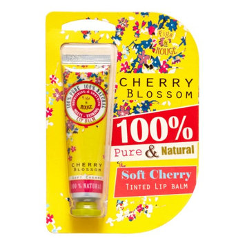 Figs & Rouge Cherry Blossom Lip Balm 12.5ml