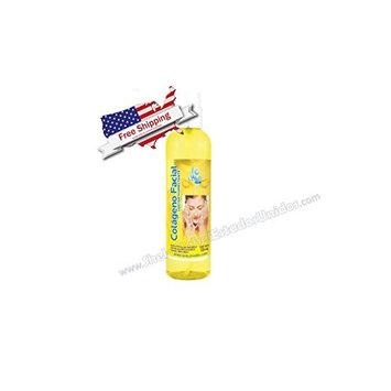 Colageno Facial Moisturizing Facial Spray/ Spray Facial Humectante