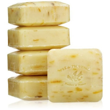 Pre De Provence Luxury Soap Gift Pack, Sunflowers