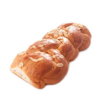 Titan Foods Fresh Traditional Tsoureki Bread, 14.1 oz