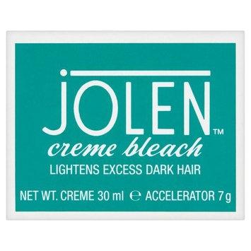 Jolen Creme Bleach Original - Lightens Excessively Dark Hair by Jolen