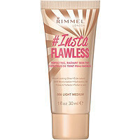 Rimmel London Insta Flawless Skin Tint