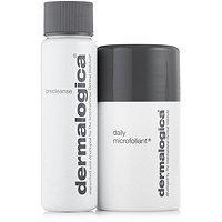 Dermalogica Power Cleanse Set