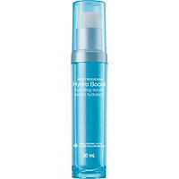 Neutrogena Hydroboost Serum 1Oz
