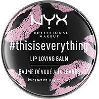 Nyx Cosmetics #THISISEVERYTHING Lip Balm -