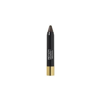 Revlon ColorStay™ Brow Crayon 315 Dark Brown .09 oz. Carded Pack
