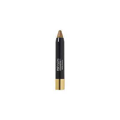 Revlon ColorStay™ Brow Crayon 305 Blonde .09 oz. Carded Pack