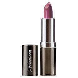 Bodyography Lipstick Unrequited Love