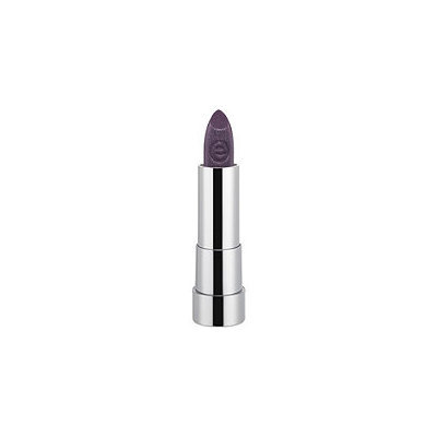 Essence Sheer & Shine Lipstick - Dark Deception 17