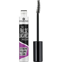 Essence The False Lashes Mascara Extreme Volume & Curl