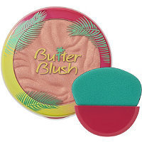 Physicians Formula Butter Blush Murumuru Butter Blush