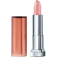 Maybelline Color Sensational Inti-Matte Nudes - Peach Buff