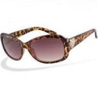 Merchandise 55613133 Sunclassics Cool Lynx