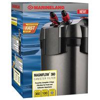 Marineland ML90751 Magniflow Canister 360 Filter