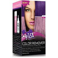 Splat Hair Color Remover Kit