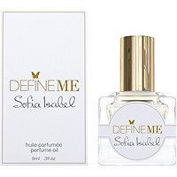 DefineMe Fragrance Sofia Isabel Perfume Oil