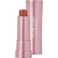 Spring Fling Moisturizing Lip Balm with Argan Oil -
