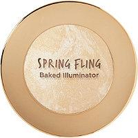 Spring Fling Baked Illuminator