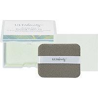 ULTA Green Tea Blotting Paper Kit