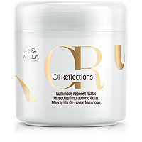 Wella Professionals Oil Reflections Luminous Reboost Mask 5.07oz