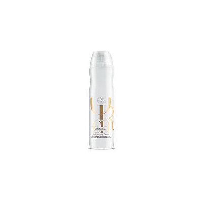 Wella Professionals Oil Reflections Luminous Reveal Shampoo 8.45oz