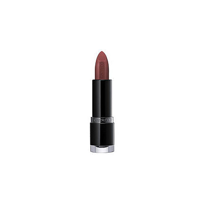 Catrice Ultimate Colour Lipstick - Cool Brown! 460
