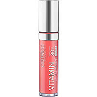 Catrice Vitamin Lip Treatment - Innocent Rose 010