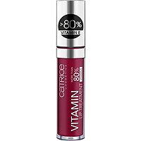 Catrice Vitamin Lip Treatment - Born To Be Wild-Berry 040