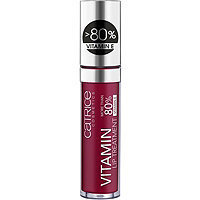 Catrice Vitamin Lip Treatment - Born To Be Wild-Berry 040