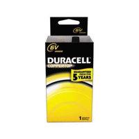Duracell Coppertop Alkaline Lantern Battery