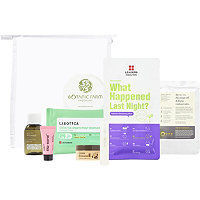Landing International K-Beauty Survival Kit