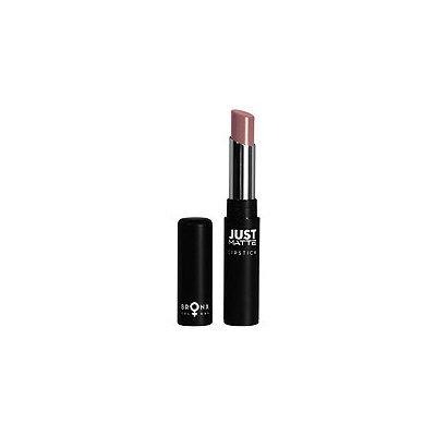 Bronx Colors Just Matte Lipstick - Pastel Rose