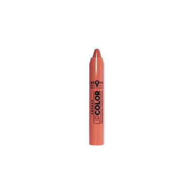 Bronx Colors Lip Color - Nude