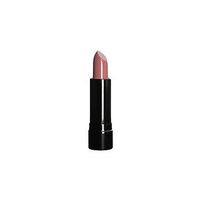 Bronx Colors Legendary Lipstick - Tea Rose