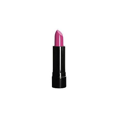 Bronx Colors Legendary Lipstick - Hot Pink