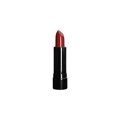 Bronx Colors Legendary Lipstick - Hot Red