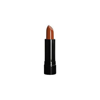 Bronx Colors Legendary Lipstick - Cinnamon