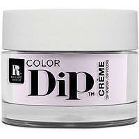 Red Carpet Manicure Color Dip Neutral Nail Powder