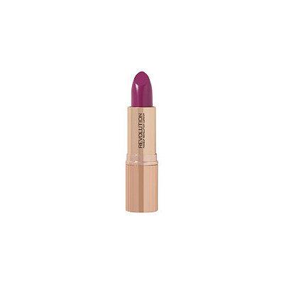 Makeup Revolution Renaissance Lipstick - Cliche