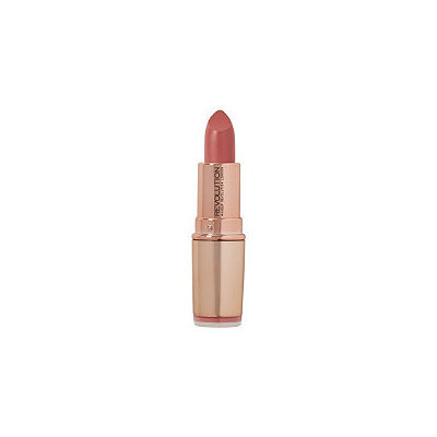 Makeup Revolution Iconic Matte Nude Revolution Lipstick